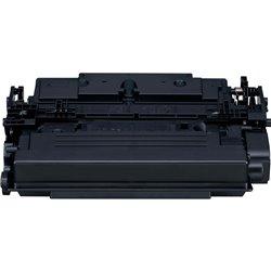 HP CF287X NEGRO CARTUCHO DE TONER GENERICO Nº87X