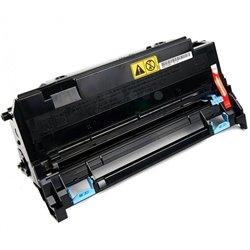 KYOCERA DK1150/TK1150/TK1160/TK1170 NEGRO TAMBOR DE IMAGEN GENERICO DK-1150/302RV93010 (DRUM)