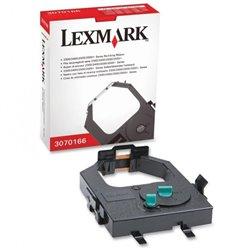 LEXMARK 11A3540 NEGRA CINTA MATRICIAL ORIGINAL 3070166