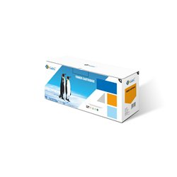 G&G OKI C532DN/C542DN/MC573DN/MC563DN CYAN CARTUCHO DE TONER GENERICO 46490607/46490403