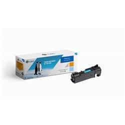 G&G XEROX PHASER 6130 CYAN CARTUCHO DE TONER GENERICO 106R01278