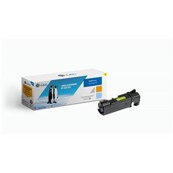 G&G XEROX PHASER 6130 AMARILLO CARTUCHO DE TONER GENERICO 106R01280