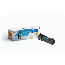 G&G XEROX PHASER 6140 NEGRO CARTUCHO DE TONER GENERICO 106R01480