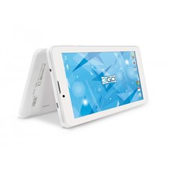 3GO Tablet GT70053G Quad core Cortex A7 16 GB Android Go