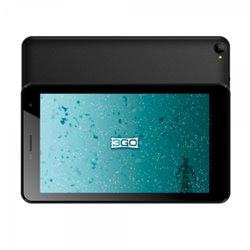 3GO Tablet GT7007EQC Quad core Cortex A7 16 GB Android Go