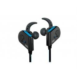 3GO TREK2 Auriculares Deportivos Bluetooth 4.1