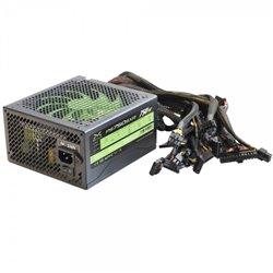 3GO Droxio PS750SXR Fuente de Alimentacion 750W
