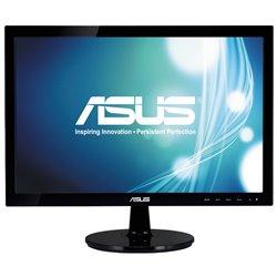 "Asus VS197DE Monitor LED 18.5"" VGA"