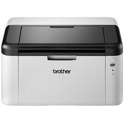 Brother HL1210W Impresora Laser WiFi Monocromo 20ppm (Toner TN1050 - Tambor DR1050)
