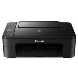 Canon Pixma TS3150 Impresora Multifuncion Color WiFi (Cartuchos PG545XL/CL546XL)