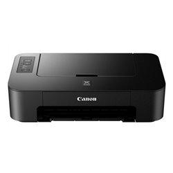 Canon Pixma TS205 Impresora Color (Cartuchos PG545XL/CL546XL)