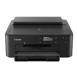 Canon Pixma TS705 Impresora Color WiFi (Cartuchos PGI580XXL/CLI581XXL)