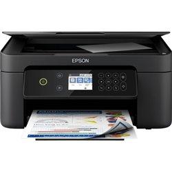 Epson Expression Home XP-4100 Impresora Multifuncion Color Wifi (Cartuchos 603XL)