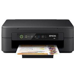 Epson Expression Home XP-2100 Impresora Multifuncion Color WiFi (Cartuchos 603XL)