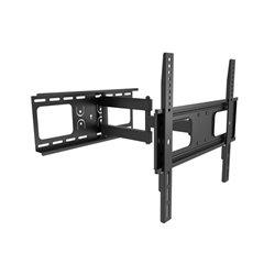 "Equip Soporte TV/LCD 32""-55"" Max. VESA 400x400 hasta 50kg"