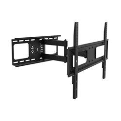 "Equip Soporte TV/LCD 37""-70"" Max. VESA 600x400 hasta 50kg"