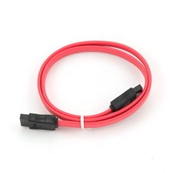 Gembird CC-SATAM-DATA Cable Datos SATA III 0.5m