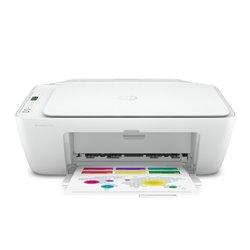 HP Deskjet 2720 Impresora Multifuncion Color WiFi (Cartuchos 305XL)