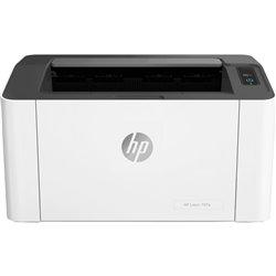 HP Laser 107A Impresora Monocromo 21ppm (Toner W1106A)