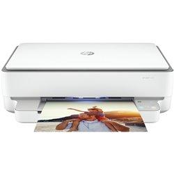 HP Envy 6020 Impresora Multifuncion Color WiFi (Cartuchos 305XL)