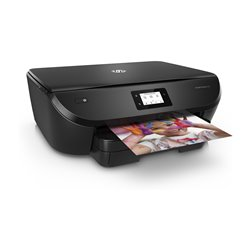 HP Envy Photo 6230 Impresora Multifuncion Color WiFi (Cartuchos 303XL)