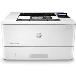 HP LaserJet Pro M404n Impresora Laser Monocromo 38ppm (Toner CF259A/CF259X)