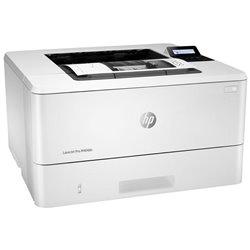 Impresora HP LaserJet Pro M404dn 38ppm (Toner CF259A/CF259X)