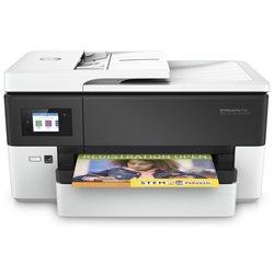 HP Officejet Pro 7720 Impresora Multifuncion Color WiFi (Cartuchos 953XL/957XL)