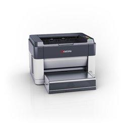 Kyocera FS-1041 Impresora Laser Negro A4 20ppm (Toner TK1115)