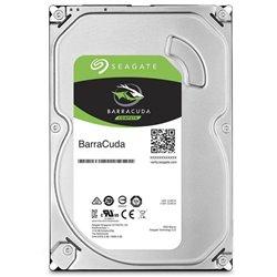 """Seagate ST1000DM010 Disco Duro Interno 3.5"""" 1TB SATA3 7200RPM 64MB 6GB-S"""