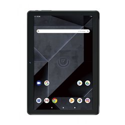 """Talius Tablet 10.1"""" IPS Zircon 1016 - Octa Core Cortex A53 2.0 GHz - PowerVR GE8320 - RAM 4GB DDR3 - Memoria 64GB - Camara 2Mpx/"""