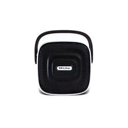 TP-Link BS1001 Altavoz Bluetooth Portatil Groovi Ripple