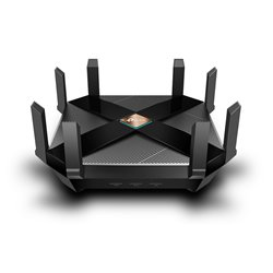 TP-Link Router Inalambrico Dual Band Gigabit