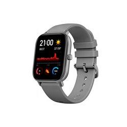 Xiaomi Huami Amazfit GTS Smartwatch Gris