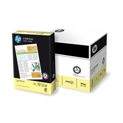 HP Papel A4 Everyday 500 Hojas Blanco