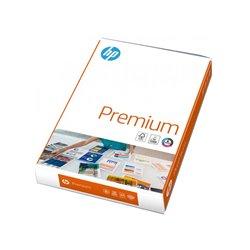 HP Premium Papel A4 80gr. 210x297mm (500 Hojas) Blanco