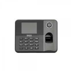 3GO AS100 Controlador de Presencia - Huella Dactilar/Contraseña