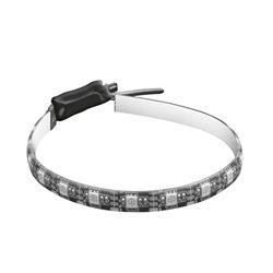 Trust 22849 Tira de LED USB/Molex GXT 768
