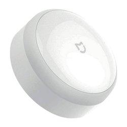 Xiaomi Mi Motion-Activated Night Light Sensor de Luz Blanco