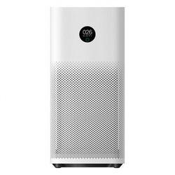 Xiaomi Mi Air Purifier 3H Purificador de Aire (Version EU)